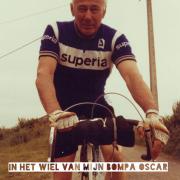 podcast wielrennen fietsen